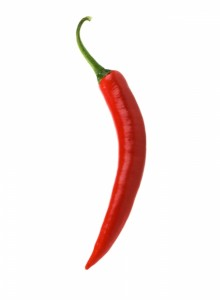 264670-isolated-red-chili-pepper